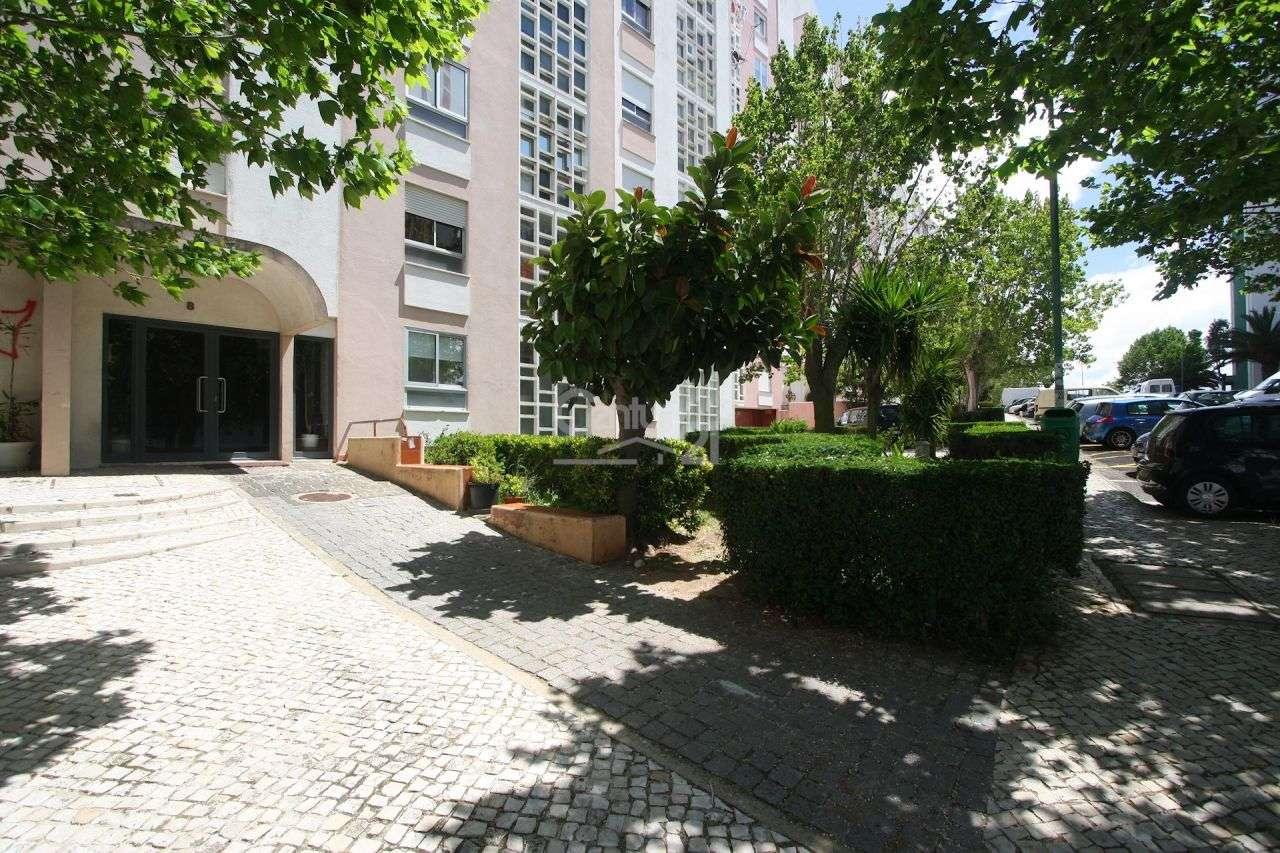 Apartamento para comprar, Santo António dos Cavaleiros e Frielas, Lisboa - Foto 12
