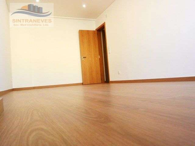 Apartamento para comprar, Rua João XXI, Venteira - Foto 18