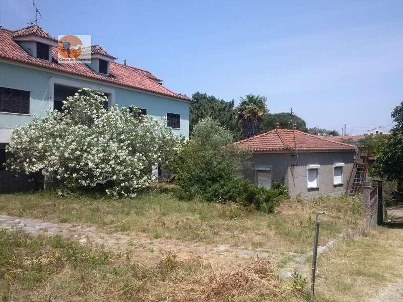 Quintas e herdades para comprar, Rua de Solmar - Quintinhas, Charneca de Caparica e Sobreda - Foto 45