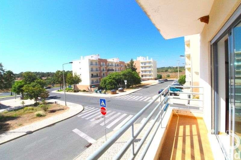 Apartamento para comprar, Pechão, Olhão, Faro - Foto 3