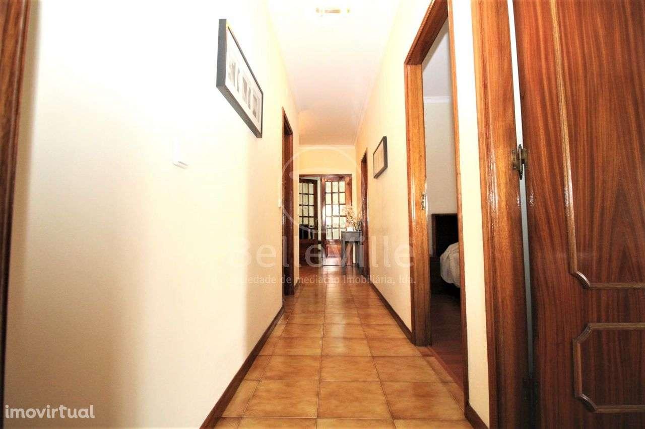 Apartamento para comprar, Lomar e Arcos, Braga - Foto 4