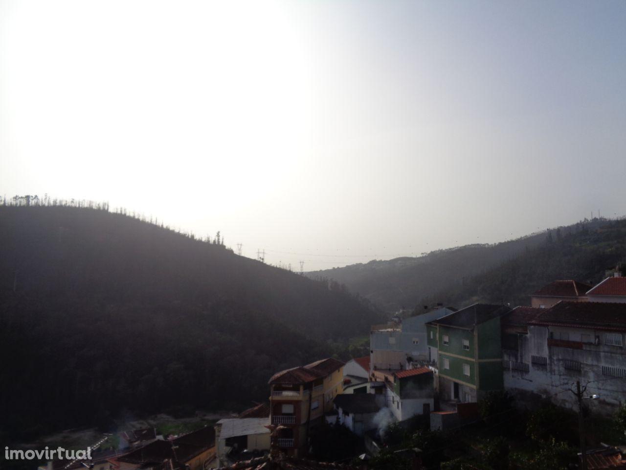 Moradia para comprar, Ceira, Coimbra - Foto 42