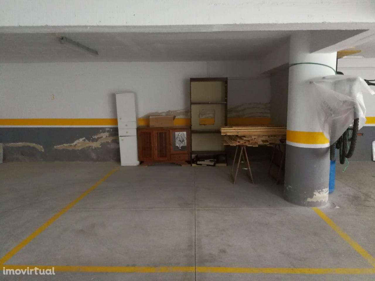Apartamento para comprar, Castelo (Sesimbra), Sesimbra, Setúbal - Foto 22