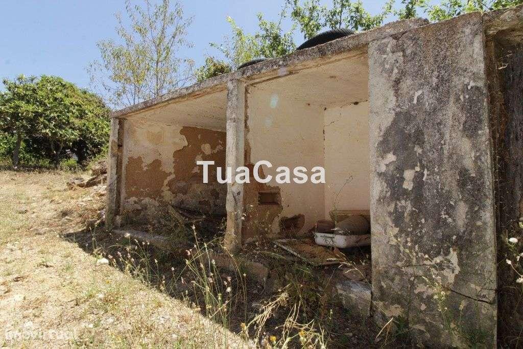 Quintas e herdades para comprar, Luz de Tavira e Santo Estêvão, Tavira, Faro - Foto 12