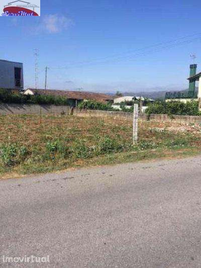 Terreno para comprar, Vale de Anta, Vila Real - Foto 2