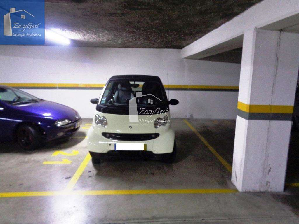 Garagem para comprar, São Pedro, Ilha da Madeira - Foto 7