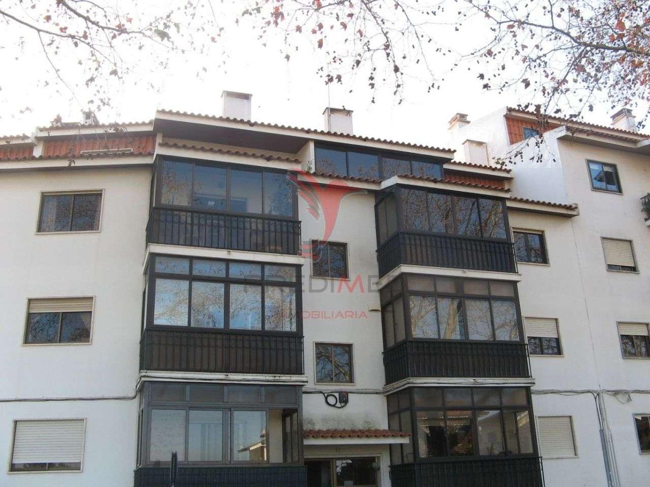 Apartamento para comprar, Cascais e Estoril, Lisboa - Foto 23