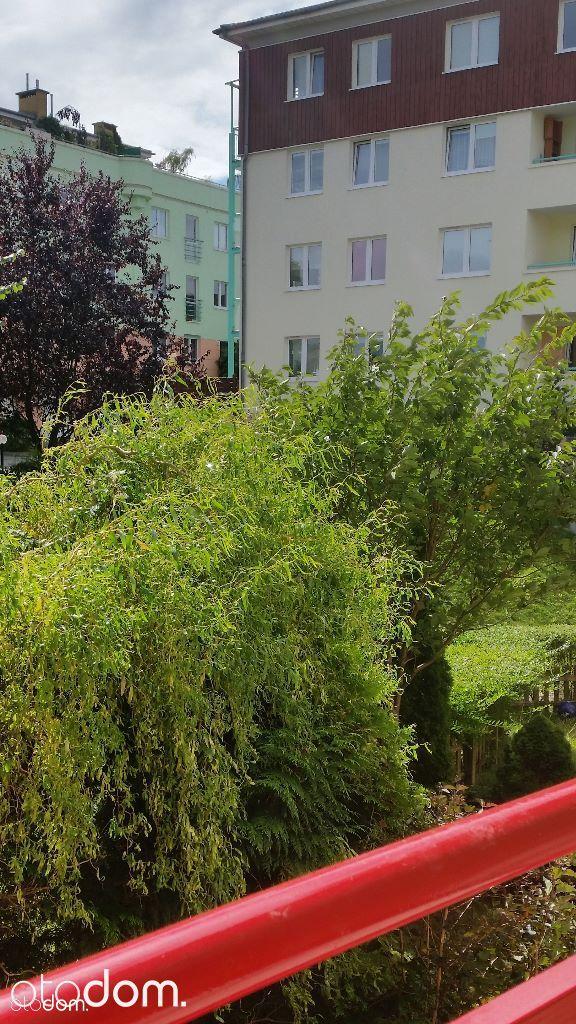 2 pokojowe Gdańsk Kiełpinek Wiszące Ogrody 53m2