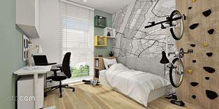 Mieszkanie 30A