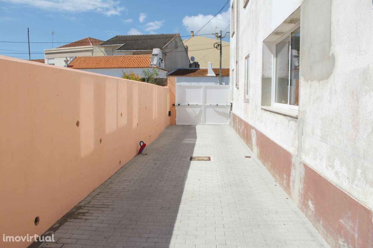 Moradia para comprar, Vila Verde, Coimbra - Foto 28