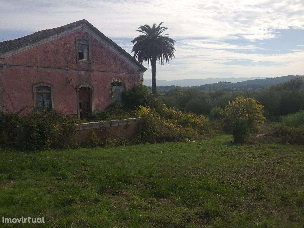Quintas e herdades para comprar, Soure, Coimbra - Foto 2