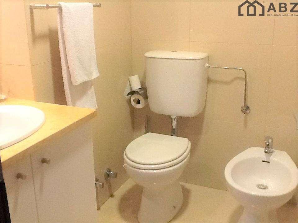 Apartamento para férias, Carvalhal, Setúbal - Foto 22