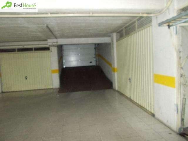 Apartamento para comprar, Cacém e São Marcos, Sintra, Lisboa - Foto 5