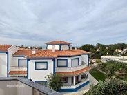 Apartamento para comprar, Amoreira, Óbidos, Leiria - Foto 37