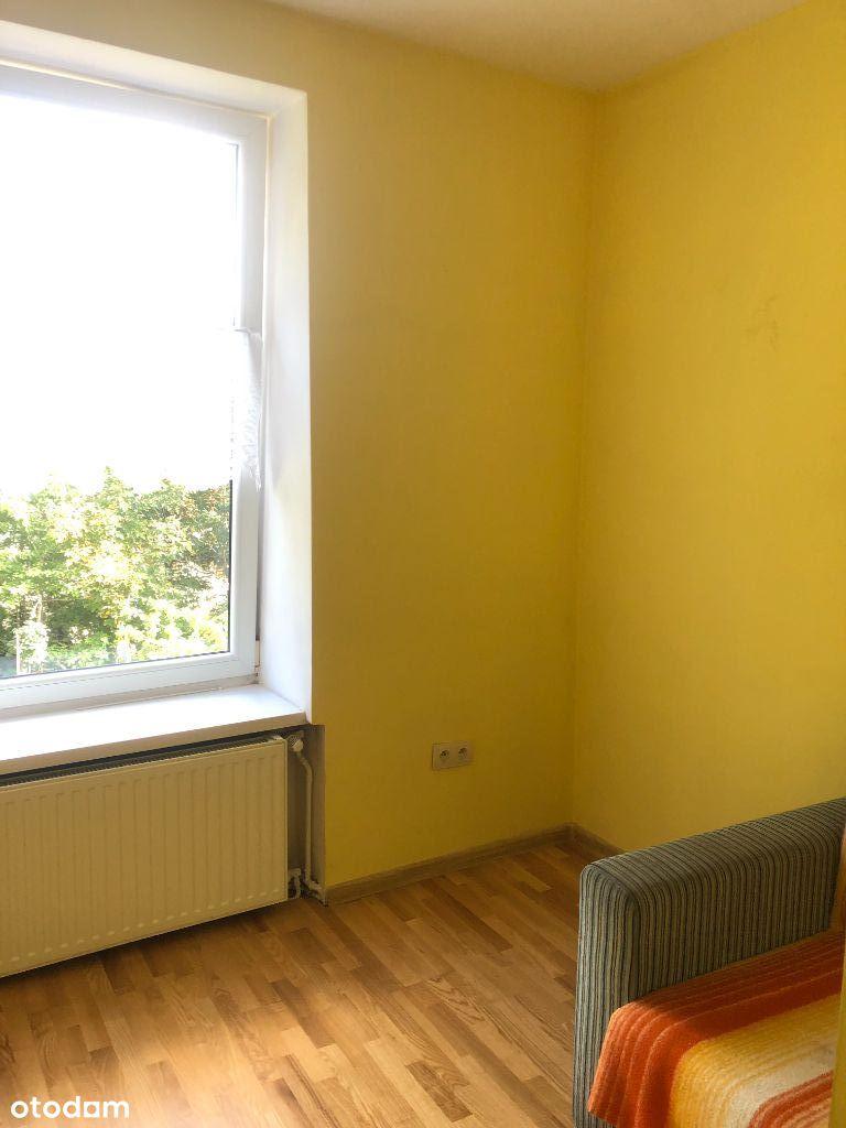 Mieszkanie 37 m2 Będzin Grodziec