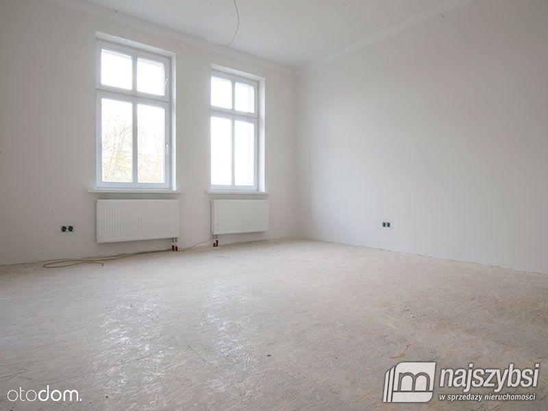 Mieszkanie 2-pokojowe z pięknym widokiem