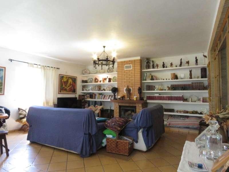 Moradia para comprar, Carvalhal, Grândola, Setúbal - Foto 9