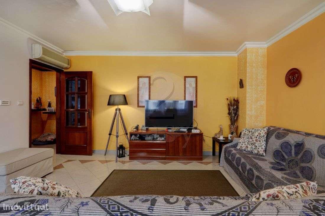 Apartamento para comprar, Odivelas - Foto 20