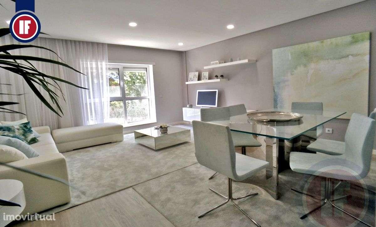 Apartamento para comprar, Rua Baden Powell - Casas do Lago, Venteira - Foto 7