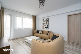 Apartament 3 camere Bld Timisoara-Metrou Pacii