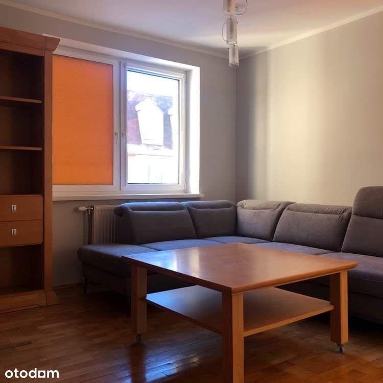 Mieszkanie 50mkw - Bydgoszcz ul. Jagiellońska