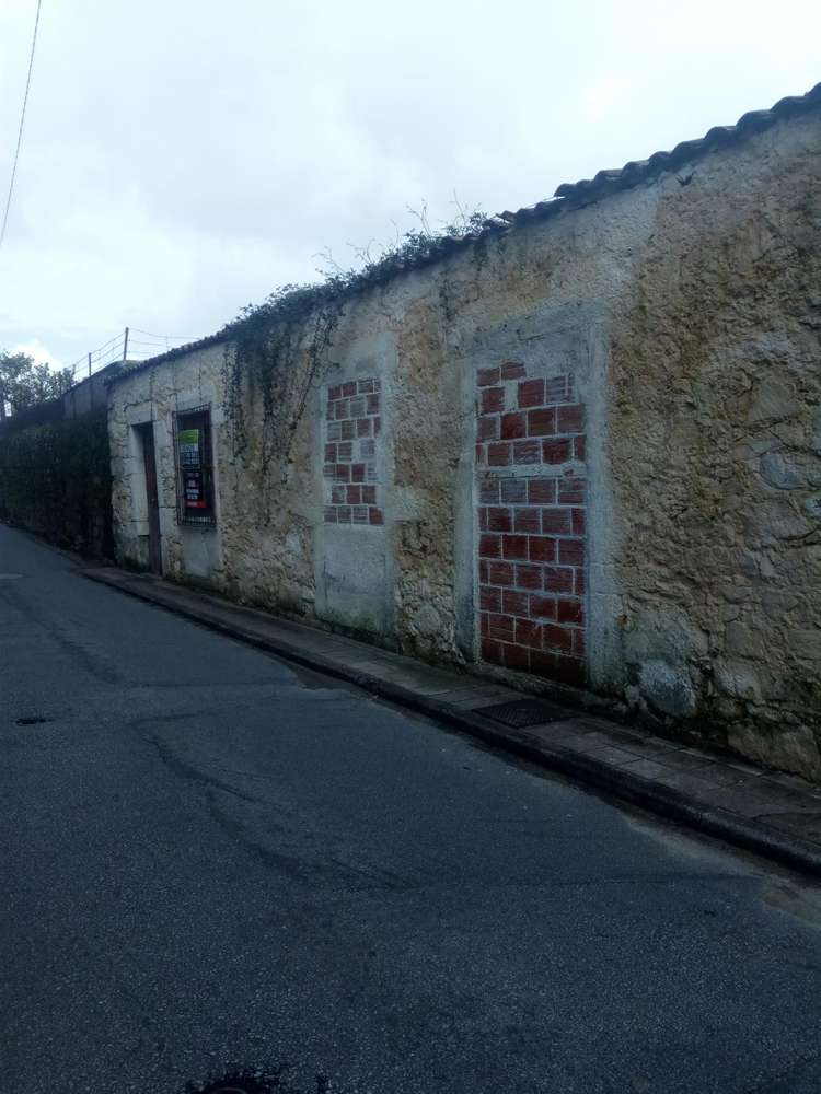 Moradia para comprar, Barcelos, Vila Boa e Vila Frescainha (São Martinho e São Pedro), Braga - Foto 3