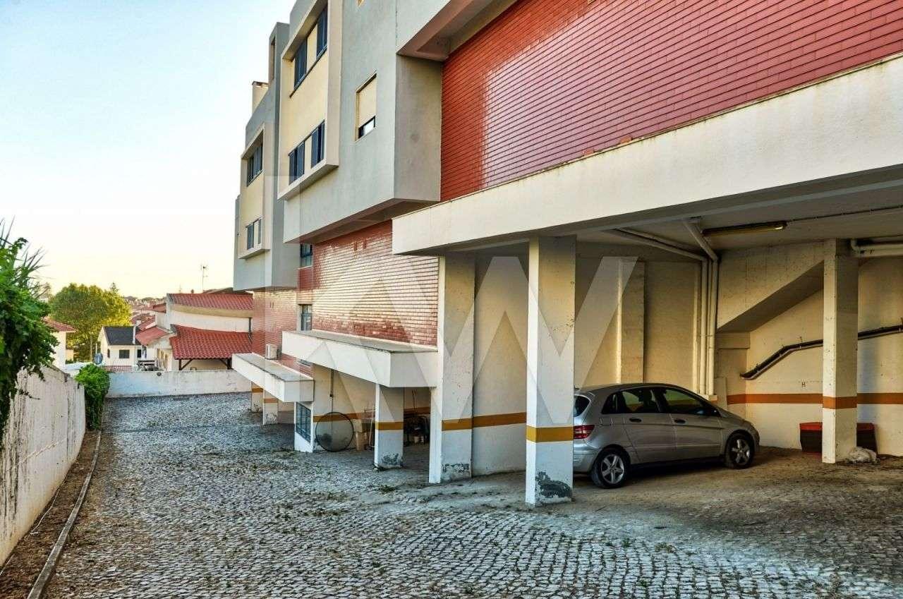 Apartamento para comprar, São Domingos de Rana, Cascais, Lisboa - Foto 14
