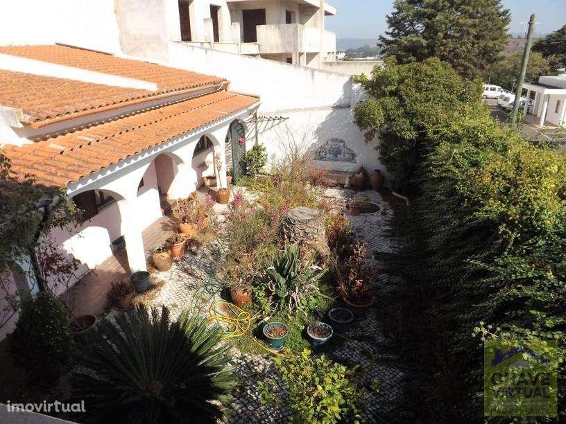 Moradia para comprar, Bombarral e Vale Covo, Leiria - Foto 52