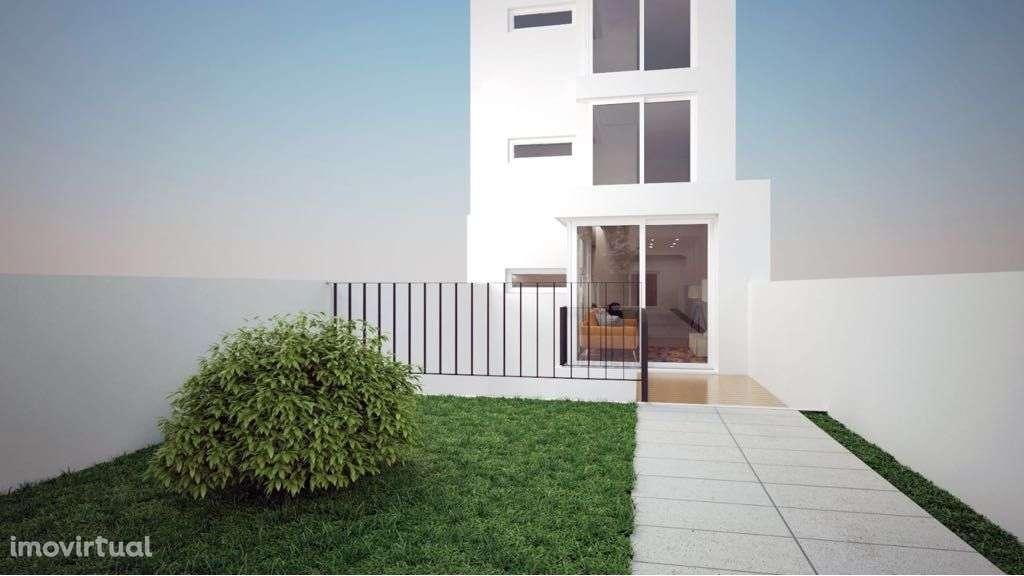 Apartamento para comprar, Cedofeita, Santo Ildefonso, Sé, Miragaia, São Nicolau e Vitória, Porto - Foto 12
