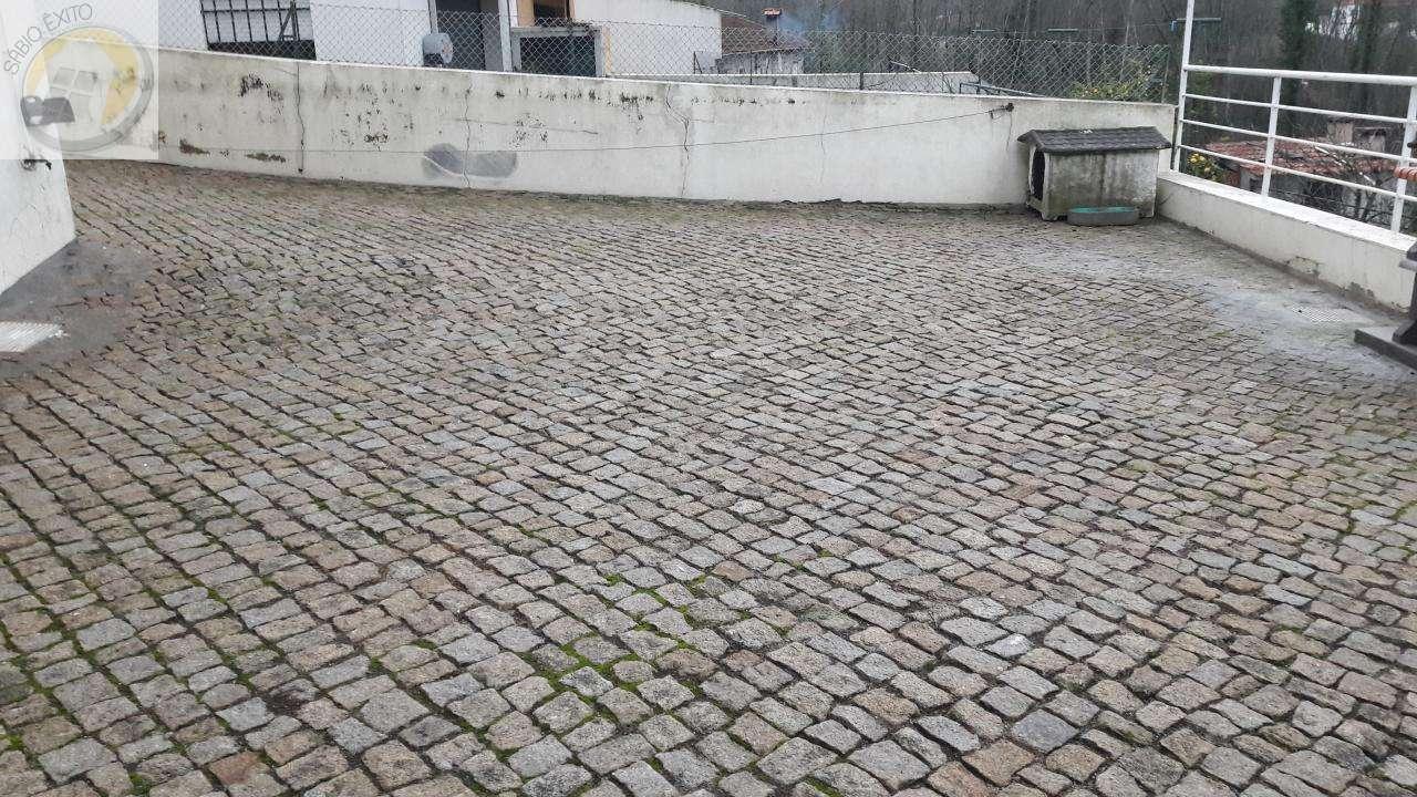 Moradia para comprar, Santa Maria da Feira, Travanca, Sanfins e Espargo, Aveiro - Foto 32