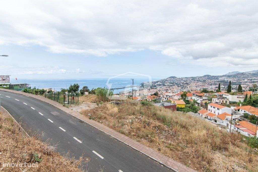 Terreno para comprar, São Martinho, Ilha da Madeira - Foto 14
