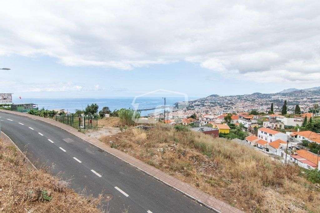 Terreno para comprar, São Martinho, Funchal, Ilha da Madeira - Foto 14