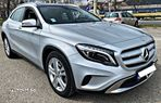 Mercedes-Benz GLA - 25
