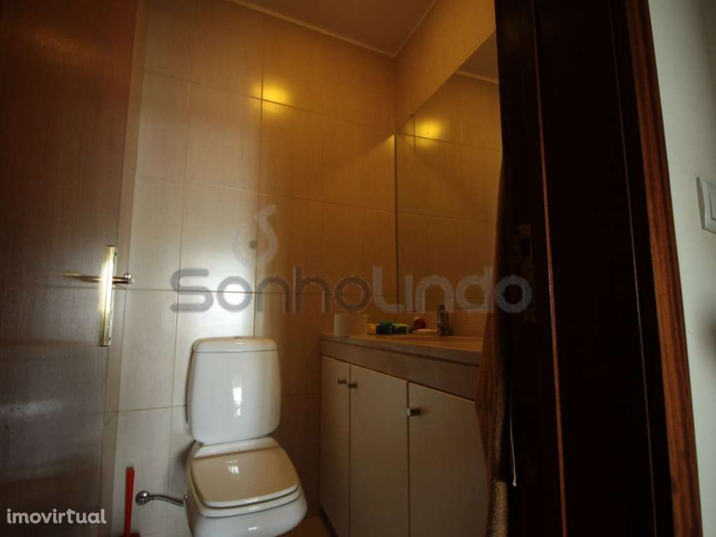 Apartamento para comprar, Castêlo da Maia, Maia, Porto - Foto 8