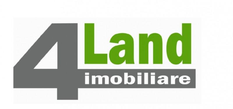 4Land imobiliare