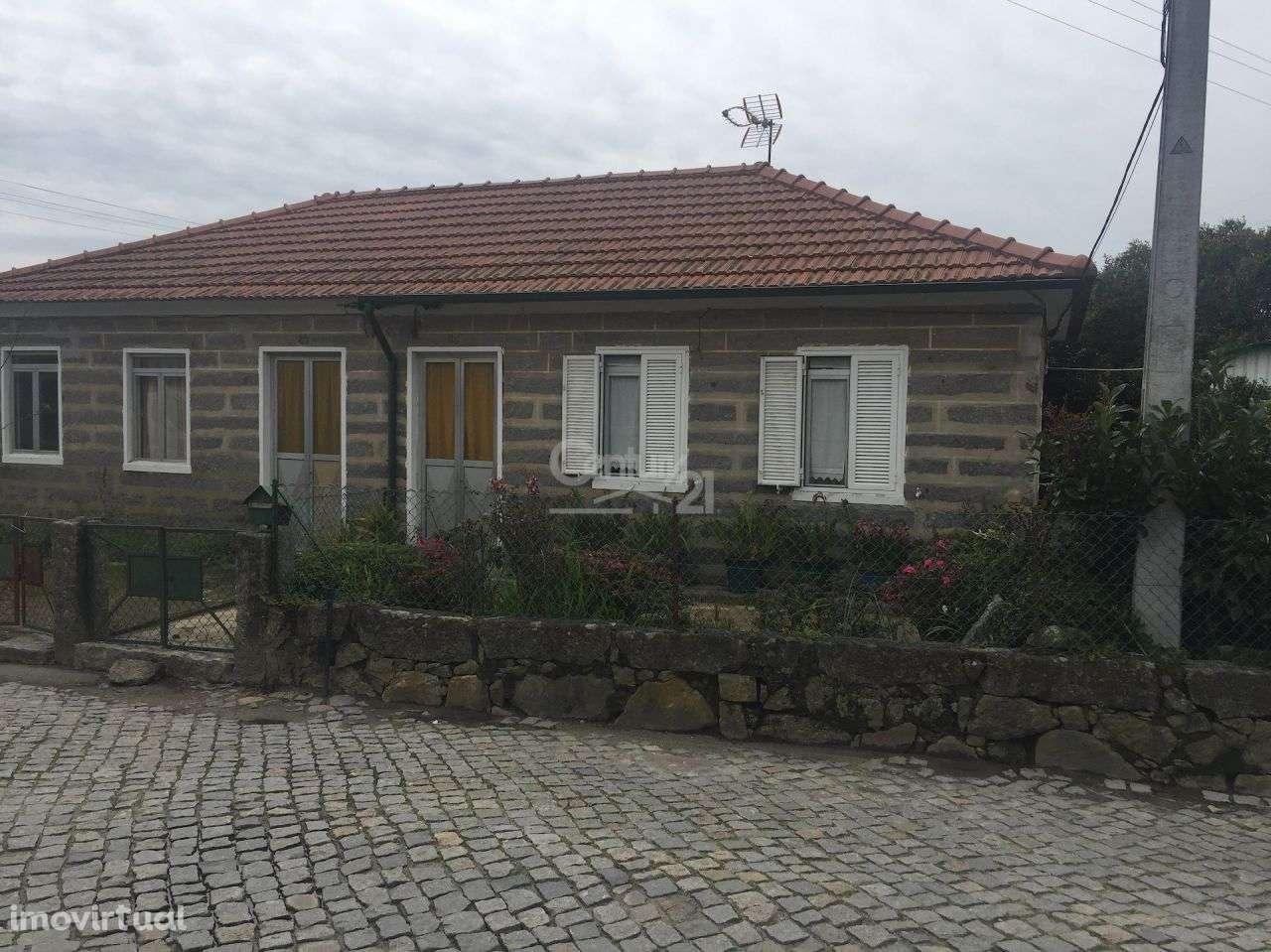 Moradia para comprar, Areias, Sequeiró, Lama e Palmeira, Porto - Foto 1