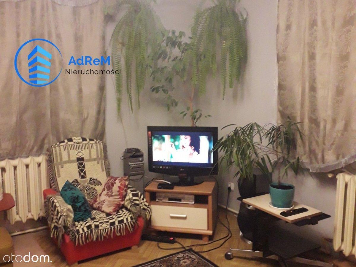 Mieszkanie w Choroszczy