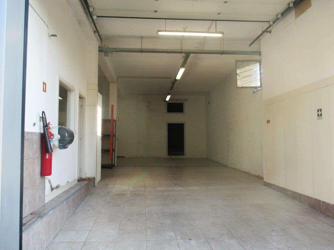 Armazém para comprar, Ferreiros e Gondizalves, Braga - Foto 1