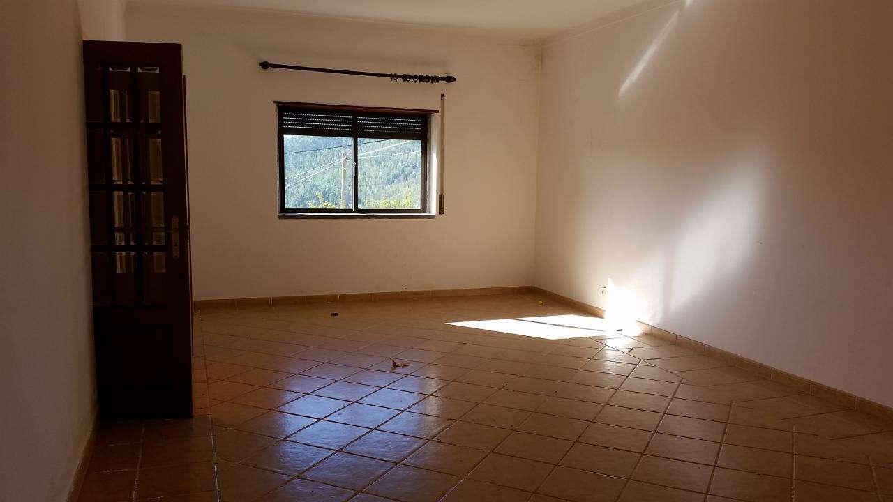 Moradia para comprar, Ferreira do Zêzere - Foto 37