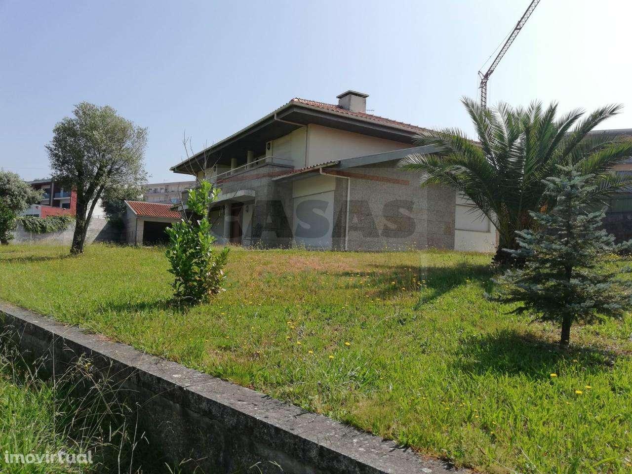Quintas e herdades para comprar, Sande Vila Nova e Sande São Clemente, Guimarães, Braga - Foto 59