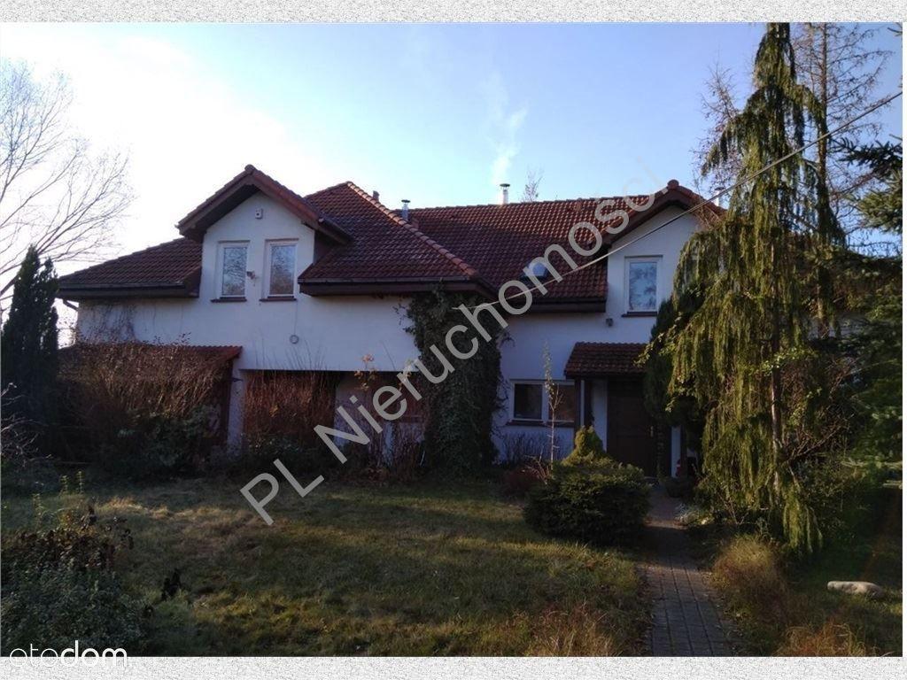 Dom, 200 m², Kajetany