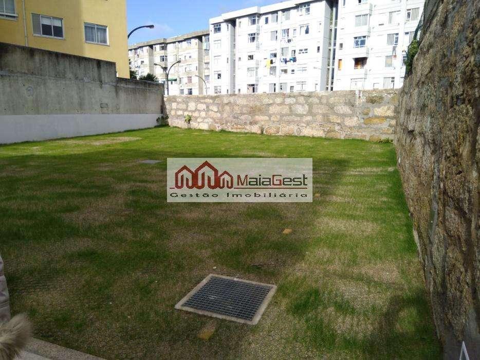 Moradia para comprar, Paranhos, Porto - Foto 7