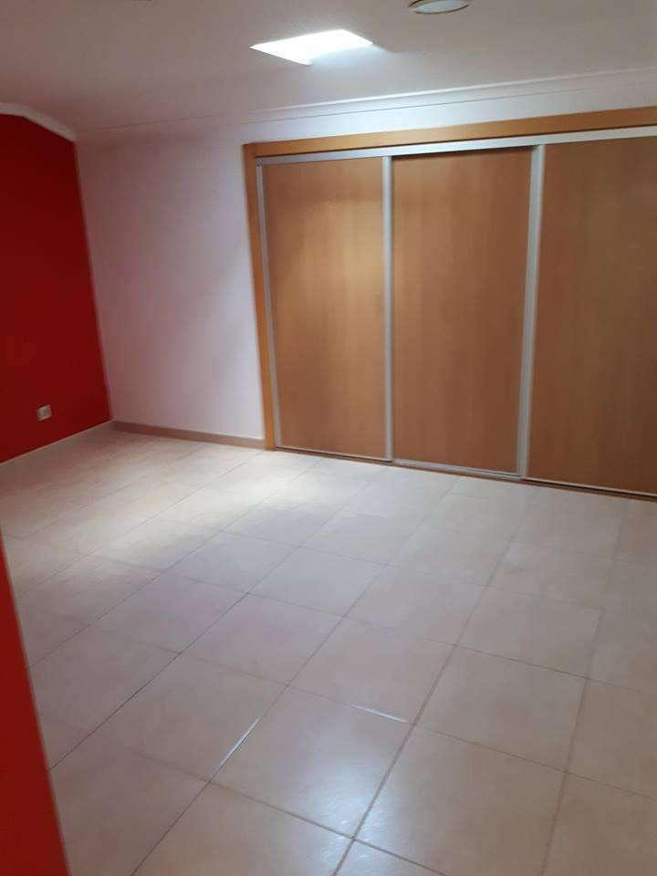 Moradia para comprar, Fernão Ferro, Setúbal - Foto 24