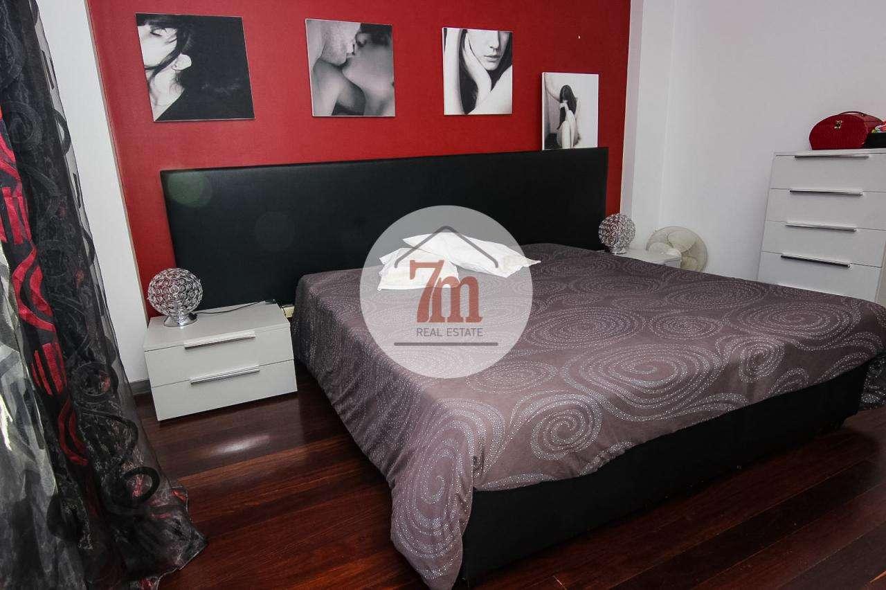 Apartamento para comprar, Santo António, Ilha da Madeira - Foto 22