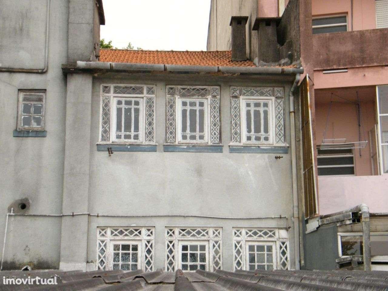 Prédio para comprar, Cedofeita, Santo Ildefonso, Sé, Miragaia, São Nicolau e Vitória, Porto - Foto 5