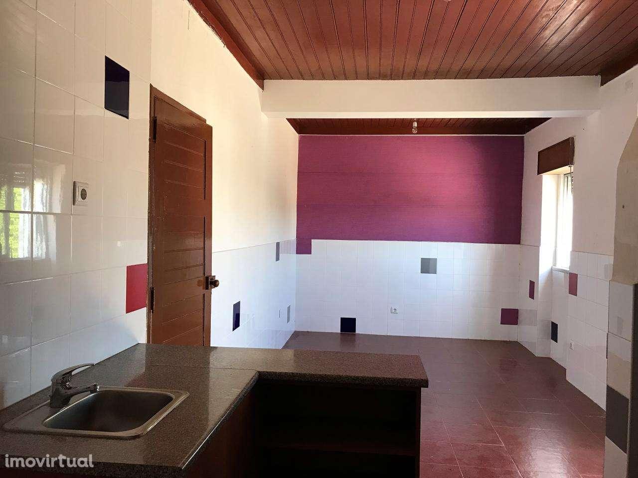 Quintas e herdades para comprar, Cortiçadas de Lavre e Lavre, Montemor-o-Novo, Évora - Foto 21