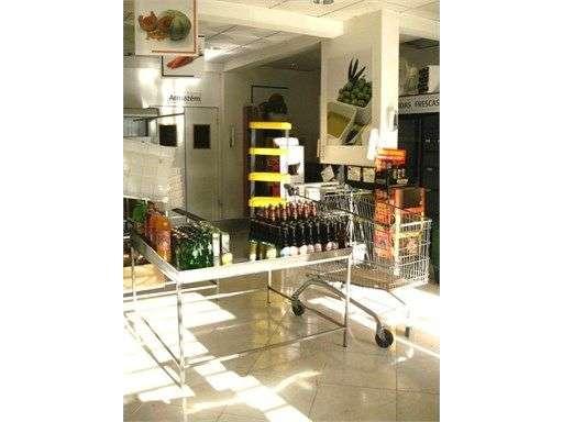 Loja para comprar, Algueirão-Mem Martins, Sintra, Lisboa - Foto 2