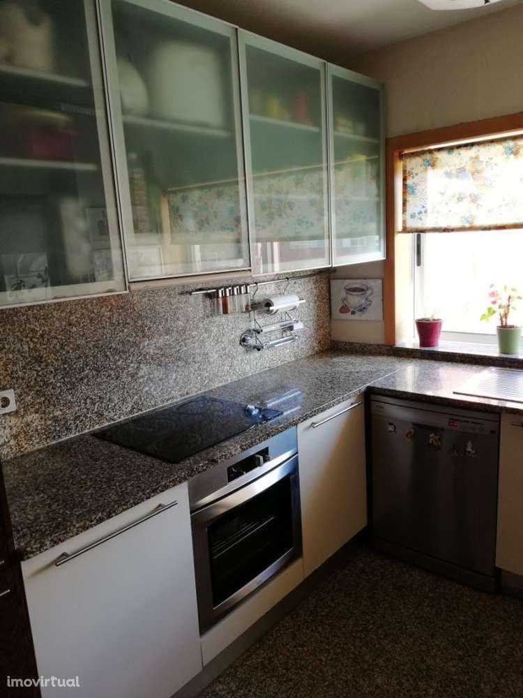 Apartamento para comprar, Custóias, Leça do Balio e Guifões, Porto - Foto 20
