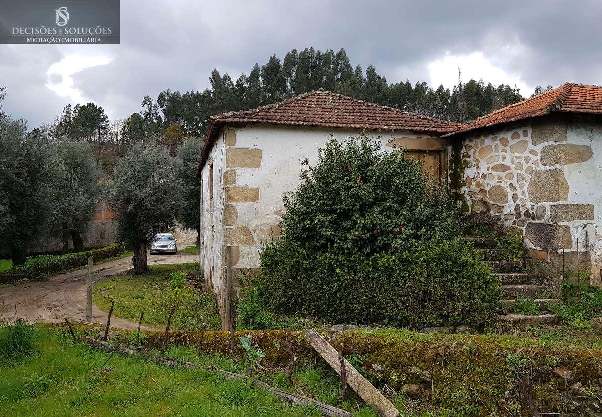 Quintas e herdades para comprar, Arco de Baúlhe e Vila Nune, Braga - Foto 14