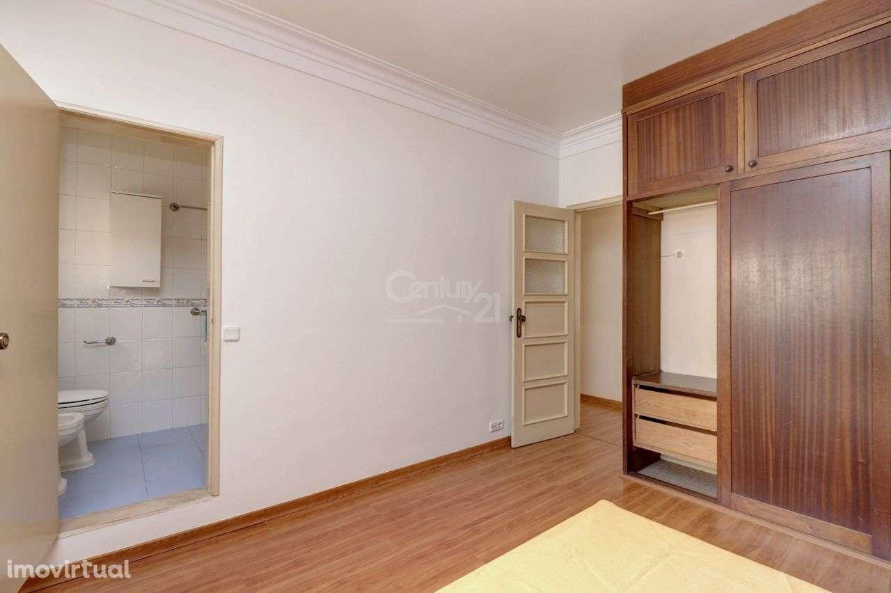 Apartamento para comprar, São Domingos de Benfica, Lisboa - Foto 11